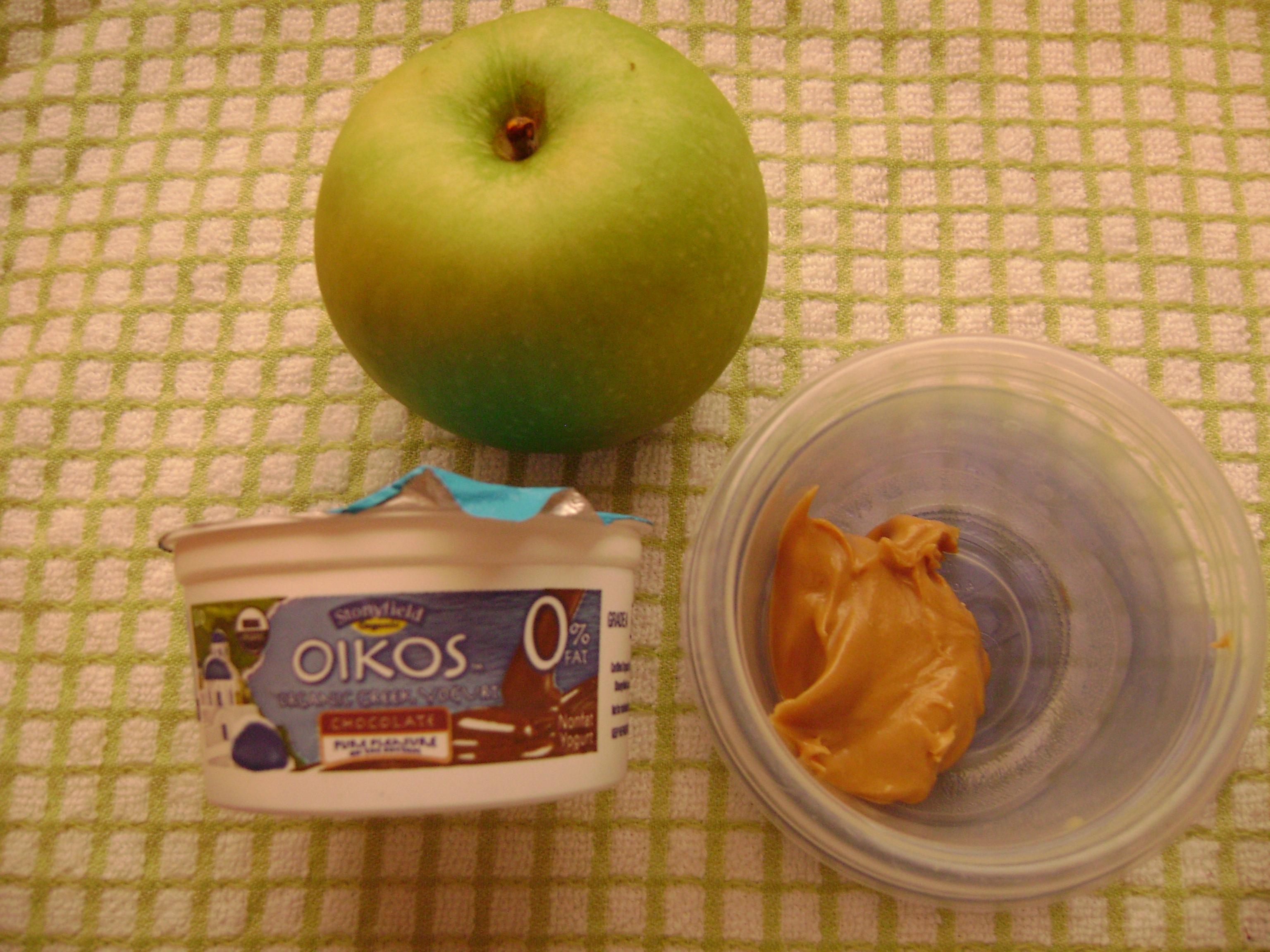 Can Dogs Eat Greek Yogurt With Fruit
